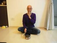 20110903oosaka (2).JPG