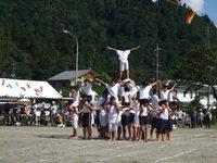 20110918sanjo (1).JPG