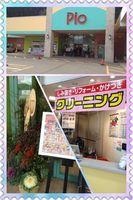 2012-01-03 11 08 34.jpg