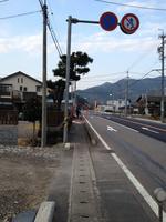 2012-04-09 6 34 10.JPG