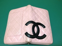 CHANEL-wallet remake3.jpg