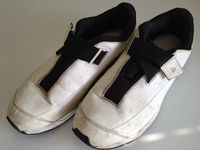 adidas-wh1.jpg