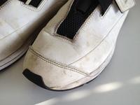 adidas-wh2.jpg