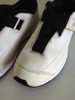 adidas-wh5.jpg