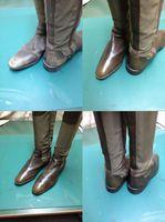 boots-remake1-3.jpg