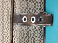 coach-wallet belt1.jpg