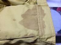 cotton-JP hensyoku1.jpg