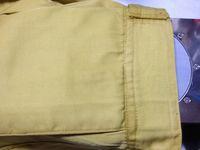cotton-JP hensyoku2.jpg