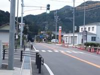hukuno-hodoukyo2.JPG