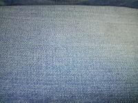 jeans-ink2.JPG