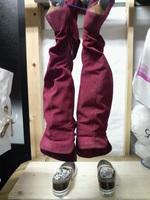 kutu&boots.JPG