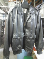 leather care4.JPG