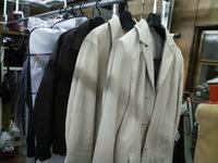 leatherpacking.JPG