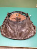 mesh-bag remake2.jpg