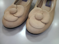 nubuck-pumps2 after.JPG