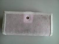 pink-wallet.JPG