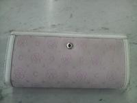pink-wallet after.JPG