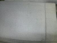 sJK-sode3.JPG