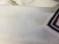schoolsweater-spots1.jpg