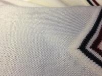 schoolsweater-spots2.jpg