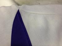 schoolwear-kibami2.jpg