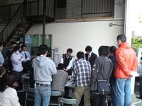 sizuoka4.JPG