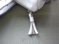 strap2.JPG