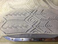 summer knit-hensyoku2.jpg