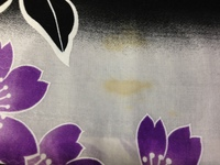 yukata-spots1.jpg
